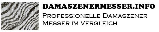 Logo damaszenermesser.info